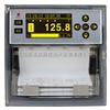 VX3200温湿度有纸记录仪