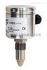 labom数字式压力变送器CC7510 ECO