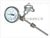 WSS□系列带热电偶WSS□系列带热电偶/热电阻双金属温度计