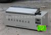DK-420数显电热恒温水槽