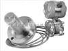 LD3851-1199RFW供应螺纹安装式远传装置