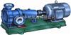 ZNYL型无泄漏压滤机泵