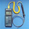 MCT-100系列精密数字测温仪