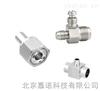 微型焊接接头