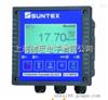 EC-4310 EC-4310RS智能型电导率/电阻率变送器