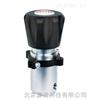 R45SL係列高壓減壓器
