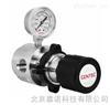 R43SL系列高压减压器