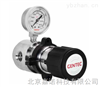 R42SL係列高壓減壓器