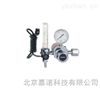 394C系列电加热二氧化碳减压器