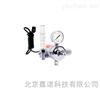 194C電加熱二氧化碳減壓器
