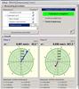 VM-BAL进口动平衡测试仪