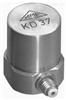 KD37/ KD38/ KD41MMF加速度计