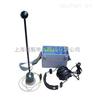 S-520电力电缆测试路径仪