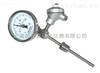 WSSXE-481WSSXE-488带热电阻双金属温度计