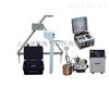 SDY-W10高压电缆外护套故障测试系统