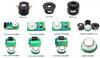 HBR 气体检测模块溴化氢(HBR)气体检测模块