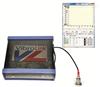 Vibrolink-BEAR轴承振动诊断仪