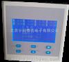 YK-3316LCD十六通道安培小时计采集系统,电镀槽液加料溶液密度控制仪