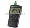 TES-1311A/1312A上海TES-1311A/1312A 温度计代理