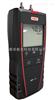 MP115法国KIMO-MP115便携式差压仪