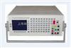 DH3030B多功能校验装置
