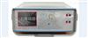 DH3010继电保护仪校验装置