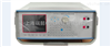 DH3010交流数字表检准仪