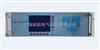 DH3001三相标准表