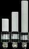 TEC-O3臭氧(O3)气体检测探头 TEC-O3