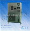 电子电器可编程恒温恒湿试验箱武汉制造商