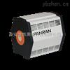 PR321A短型热电偶检定炉PR321A短型热电偶检定炉