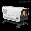 PR320A热电偶检定炉PR320A热电偶检定炉