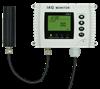 室内甲醛(CH2O)监测仪