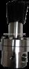 高压型不锈钢减压器