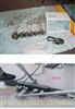 HY-24高强螺栓抗滑移系数检测仪工厂直销
