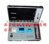 六he一室�瓤掌�质量检测仪/室�瓤掌�质量检测仪