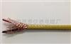 KX-1-H-GGBR1P2.0SQ补偿导线