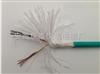 EX-HA-FFRP8*2*1.5补偿电缆