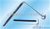 EBAWT系列EBAWT系列铝液(水)测温热电偶