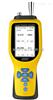 GT-1000-NH3高灵敏氨气检测仪