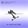 手动气压泵 手动气压泵价格厂家