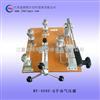 手动气压检定装置 台式压力源