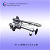 MY-6A便携气压压力源 金湖铭宇自控设备有限公司