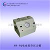 电动真空压力源 电动压力校验台