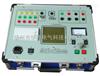 高压开关机械特性综合测量仪技术参数