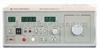 高精度DF2667型通用接地电阻测试仪