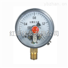 YXCGK红旗抗震磁固电接点压力表