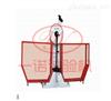 JB-500B500J半自动金属摆锤冲击试验机厂家年底现货促销