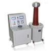 YDJ-100KV耐压测试仪控制箱(台)