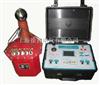BYQ超轻型试验变压器